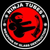 ninjatubes